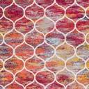 Link to variation of this rug: SKU#3146463