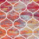 Link to Multicolored of this rug: SKU#3146413