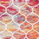 Link to Multicolored of this rug: SKU#3140865
