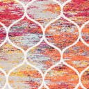 Link to variation of this rug: SKU#3146739