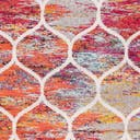 Link to Multicolored of this rug: SKU#3146435
