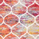 Link to Multicolored of this rug: SKU#3140858