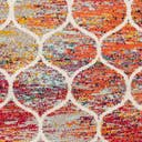 Link to Multicolored of this rug: SKU#3140859