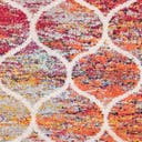 Link to Multicolored of this rug: SKU#3146456