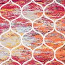 Link to Multicolored of this rug: SKU#3151547