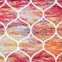 Link to Multicolored of this rug: SKU#3151546