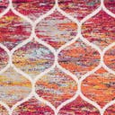 Link to Multicolored of this rug: SKU#3151562