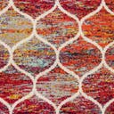 Link to Multicolored of this rug: SKU#3151561