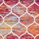 Link to variation of this rug: SKU#3151662