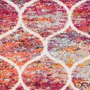 Link to Multicolored of this rug: SKU#3151576