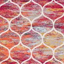 Link to Multicolored of this rug: SKU#3151558