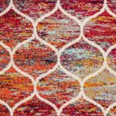 Link to Multicolored of this rug: SKU#3151557