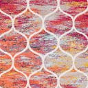 Link to Multicolored of this rug: SKU#3151556