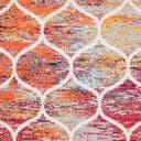 Link to Multicolored of this rug: SKU#3151555