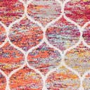 Link to Multicolored of this rug: SKU#3151571