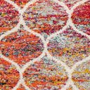 Link to Multicolored of this rug: SKU#3151553