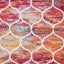 Link to variation of this rug: SKU#3146458