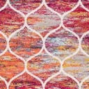 Link to Multicolored of this rug: SKU#3151569