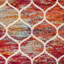 Link to Multicolored of this rug: SKU#3151551