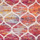Link to Multicolored of this rug: SKU#3146429