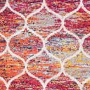 Link to Multicolored of this rug: SKU#3145458