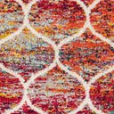 Link to Multicolored of this rug: SKU#3151550