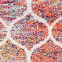 Link to Multicolored of this rug: SKU#3146440
