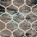 Link to variation of this rug: SKU#3140861