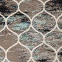 Link to variation of this rug: SKU#3146454