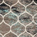 Link to variation of this rug: SKU#3140854