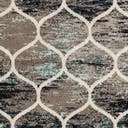 Link to Multicolored of this rug: SKU#3151545