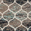 Link to Multicolored of this rug: SKU#3151560