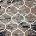Link to variation of this rug: SKU#3151658