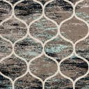 Link to variation of this rug: SKU#3146729