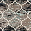 Link to variation of this rug: SKU#3151552