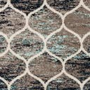 Link to Multicolored of this rug: SKU#3146439