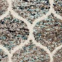 Link to Multicolored of this rug: SKU#3146421