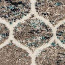 Link to Multicolored of this rug: SKU#3146750