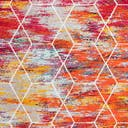 Link to Multicolored of this rug: SKU#3151514