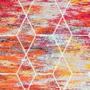 Link to variation of this rug: SKU#3146657