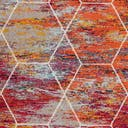 Link to Multicolored of this rug: SKU#3146494