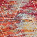 Link to Multicolored of this rug: SKU#3146660