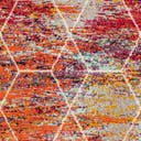 Link to variation of this rug: SKU#3140895