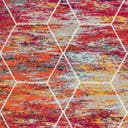 Link to Multicolored of this rug: SKU#3151614