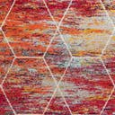 Link to Multicolored of this rug: SKU#3151511