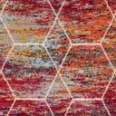 Link to variation of this rug: SKU#3151612