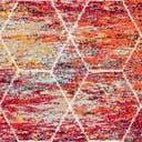Link to variation of this rug: SKU#3151492