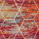 Link to Multicolored of this rug: SKU#3151611