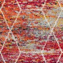 Link to Multicolored of this rug: SKU#3151508