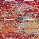 Link to Multicolored of this rug: SKU#3151769